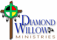 Diamond Willow Ministries